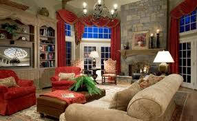 images of home interior contemporary and classical rustic interior design collection