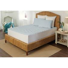 bedroom hardwood flooring design ideas with tempurpedic mattress