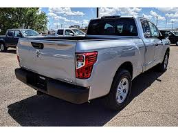 nissan titan for sale by owner new 2017 nissan titan 4x4 king cab s bender nissan new