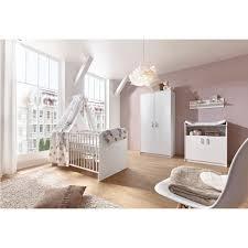 prix chambre bébé chambre bebe schardt prix le moins cher