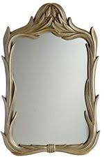 vintage bathroom mirrors vintage retro bathroom mirrors ebay