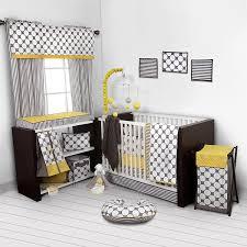 Zig Zag Crib Bedding Set Nursery Beddings Gray And Yellow Zig Zag Crib Bedding Also Gray