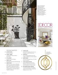 elle decor buy single issues zinio the world u0027s largest newsstand