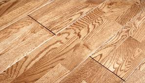 Cheap Solid Wood Flooring February Sale Cheap Wood Flooring