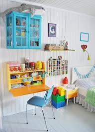 kids room kid desk furniture 20 inspiring vintage kids desk