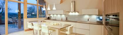 Kitchen Design Sheffield Rational Kitchens Sheffield South Yorkshire Uk S7 2be