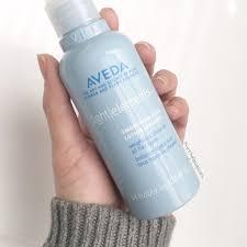 aveda light elements smoothing fluid aveda light elements smoothing fluid pretty gossip