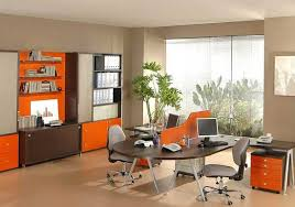 home office room design office room home office room design 185 641 photos design 0