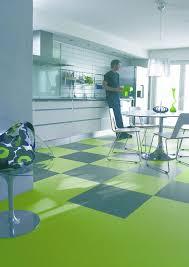11 Best Modern Lino Images On Pinterest Cork Flooring Floor