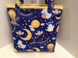 Halloween Gift Wrap - 144 best halloween jewelry accessories quotes costumes images