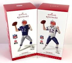 26 best hallmark collectibles images on ornament
