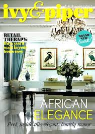 home design and decor magazine design and decor magazine liwenyun me