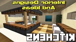 best minecraft interior design ideas ideas interior design for