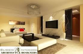 Interior Decoration In Hyderabad Best Interior Designer In Hyderabad Id 8923966712
