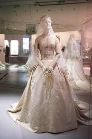 wedding dress grace 23 best grace s wedding dress images on grace
