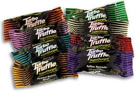 where can you buy truffles buy turbo truffle caffeinated chocolate online