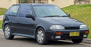 1994 suzuki swift partsopen
