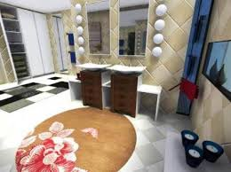 Simple Interior Design Software by The 25 Best Free Interior Design Software Ideas On Pinterest