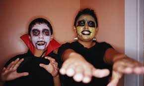 halloween costumes for family of 5 10 things your kid should not be for halloween howstuffworks