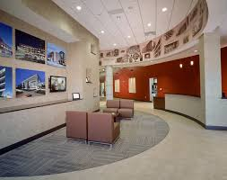 Western Heritage Interiors Tyler Tx Tgs Architects Architecture Interiors Planning