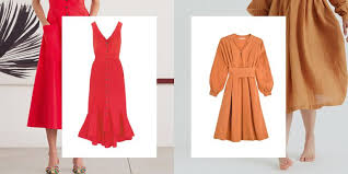 summer dresses 12 summer dresses for 2017 12 simple summer dresses without