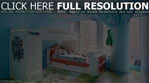 Blue Bedroom Ideas For Teenage Girls Blue Bedroom Ideas Home Design Ideas