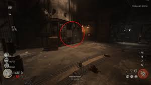 How To Install Custom Zombie Maps Waw The Final Reich U0027 Easter Egg Hunt U0026 General Map Discussion