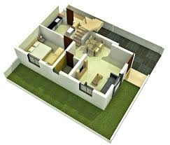simple house design simple house design full size of floor of small house design storey