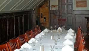 louies port washington open table harbor room facebook