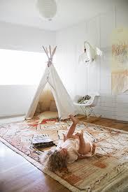 how to choose a rug for a kid u0027s room by kids interiors