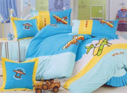 Airplane Bedding Sets by 121 Best Airplane Bedding Ideas For Children Perfect Aviation
