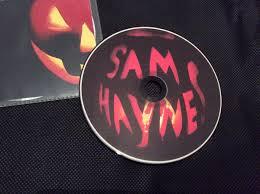 halloween horror background music download halloween carnival haunt music for halloween sam haynes