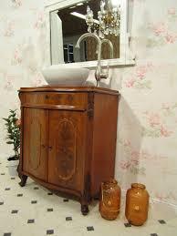 Wohnzimmer Antik Badmöbel Antik Stil Bezaubernde Auf Wohnzimmer Ideen Oder