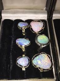 rough opal gumtree australia free local classifieds