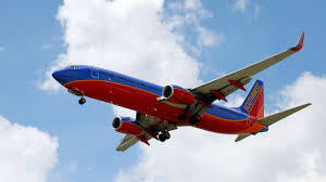 Southwest Flight 59 by 49 Tickets Southwest Airlines Launches Another 72 Hour Fare Sale
