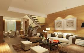 Wood Living Room Furniture Trend With Photos Of Wood Living Design - Wood living room design