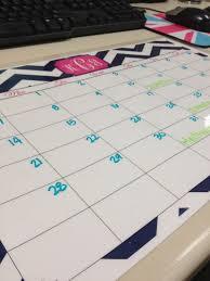 what is a desk blotter calendar custom rewritable laminated desk calendar blotter desk calendars