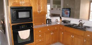 Kitchen Cabinet Knobs With Backplates Onwards In Cabinet Microwave Oven Tags Microwave Built In