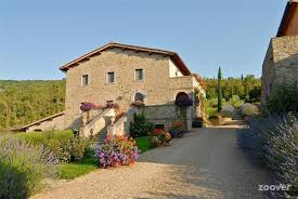 home casa portagioia bed and breakfast tuscany hotel r best hotel deal site