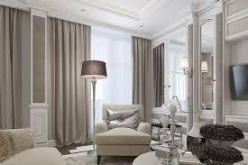 Decorative Cornice Bailey Interiors Toorak Decorative Cornices