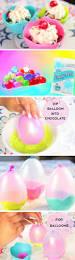 best 25 summer life hacks ideas on pinterest homemade slushies