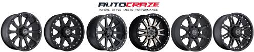 Xd Rims Quality Load Rated Kmc Xd 4x4 Wheels For Sale by 4wd Rims Quality Load Rated 4x4 Wheels And Tyres For Sale