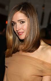 updos for long hair one length 13 hairstyles mistakes that make you look older than you are