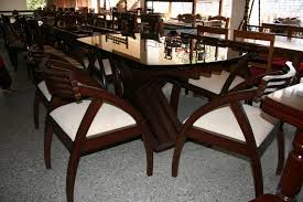 Dining Table Sets Indian Dining Table Sets Online India Very - Glass top dining table hyderabad