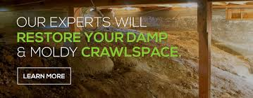 Basement Waterproofing Nashville by Michigan Basement Waterproofing Foundation Repair Wet Basements