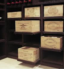 the 25 best wine boxes ideas on pinterest wine box shelves