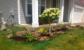 outdoor expressions landscaping u2013 plantique garden center