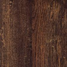 Home Depot Trafficmaster Laminate Flooring Home Legend Embossed Woodbridge Oak 10 Mm Thick X 7 9 16 In Wide