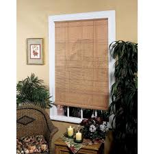 Clear Vinyl Roll Up Blinds Outdoor by Housewares U003e Window Coverings U0026 Treatments Do It Best