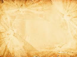 thanksgiving powerpoint backgrounds elegant paper backgrounds for powerpoint abstract and textures 8347